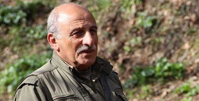 Duran Kalkan'dan Ağrı yorumu : 'PKK'liler bunu yaptı' deniliyor, olaya bulaştırılıyoruz
