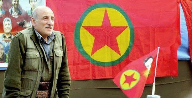 Duran Kalkan'dan ÖDP'ye 'açık mektup': HDP ile ittifak yapın