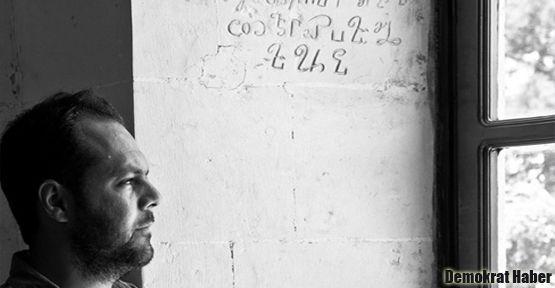Duvardaki yazı sahibini 90 yıl sonra buldu