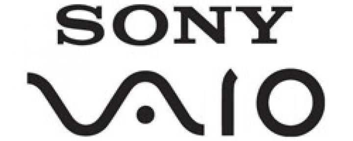 Ece Sükan Benim Bloguma Yakışan Sony VAIO'yu Seçti... Sıra Sende!