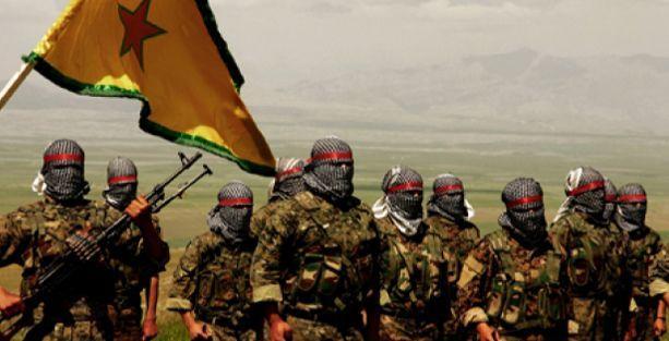 Economist: IŞİD'e karşı koyacak en iyi güç YPG ve Peşmerge olabilir