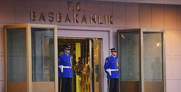 Economist'in Türkiye başbakanlığı tahmini
