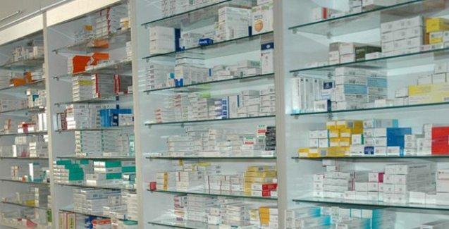 Eczanelerden 'Suriyelilere ilaç yok' kararı