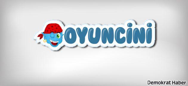 Eğlenceli oyunların adresi Oyuncini.com