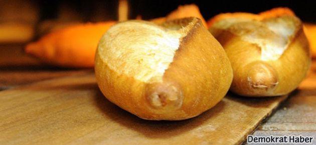 Ekmeğin en az yüzde 7'si kepekli olacak