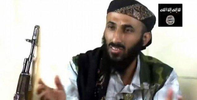El Kaide'nin iki numarası öldürüldü iddiası