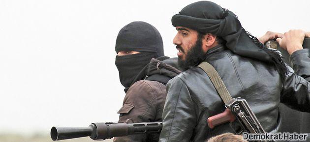 El Kaide'ciler Taksim'deki otellerde iddiası
