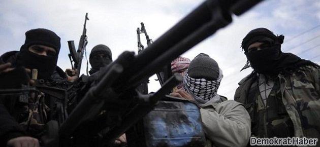 'El Nusra Cephesi'ne neden katıldım?'