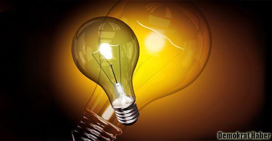 Elektrik faturasını büyük oranda düşürmek mümkün!