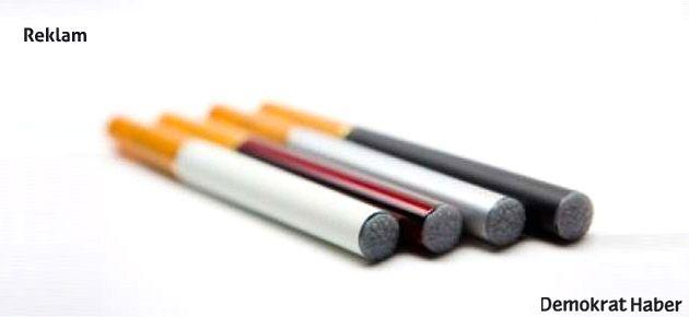 Elektronik Sigaranın Özellikleri Nelerdir?