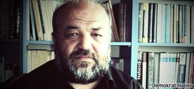 Eliaçık: Gezi psikolojisi pakete de yansıdı