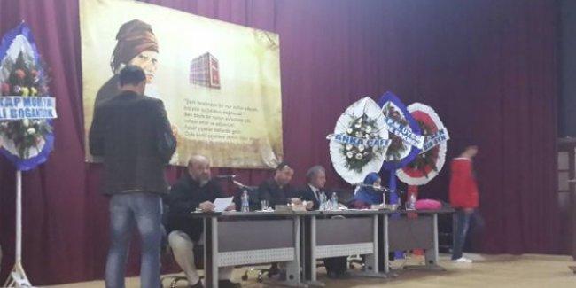 EMEP'ten Said-i Nursi etkinliği açıklaması