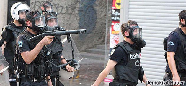 Emniyet-Sen: Son 7 günde 6 polis intihar etti