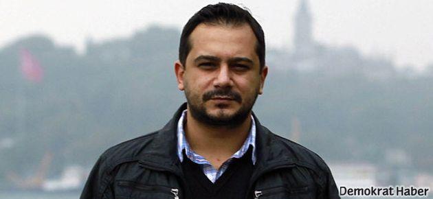 Serbes, 'Recep Tazyik Erdoğan' söyleminin arkasında