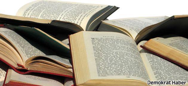 En az 27 yazar, şair, çevirmen ve yayıncı cezaevinde