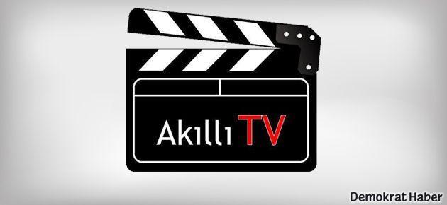 En sevilen tv Akıllı tv