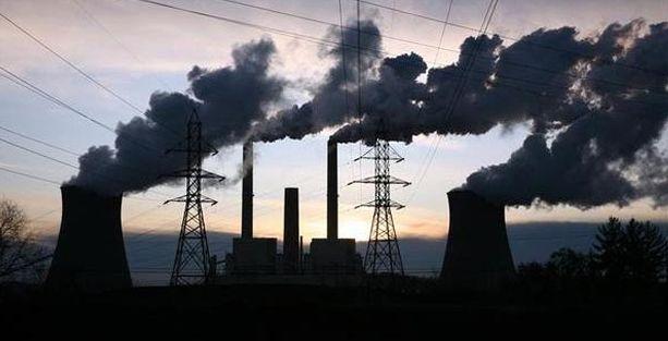 Enerji'de kömürün payı artacak