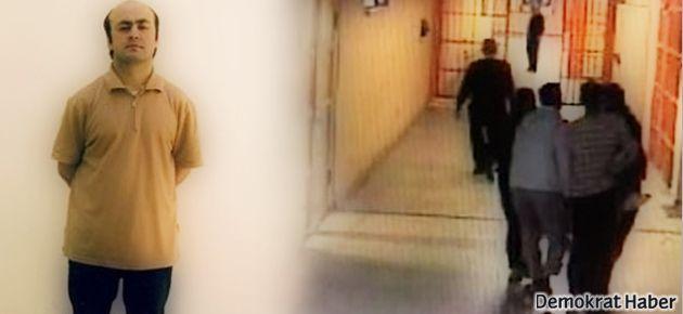 Engin Ceber davasında müebbet kararı