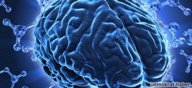 Epilepsi krizini öngören cihaz yapıldı