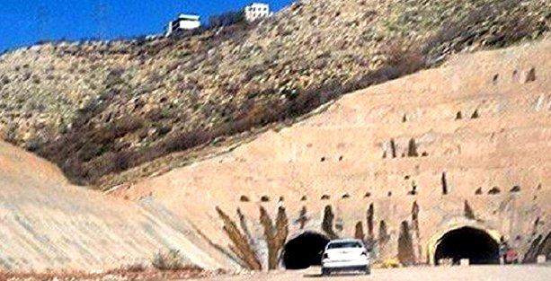 Erbil'de tünel inşaatında çökme: 3 Türkiyeli işçi öldü