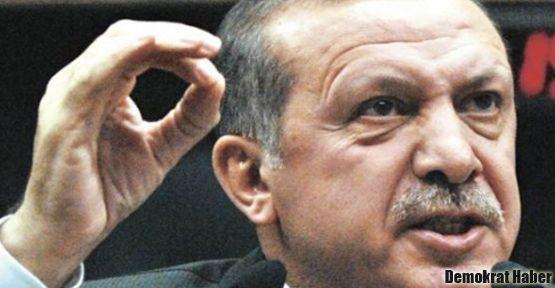 Erdoğan: 10 Kasım'a katılmamam Anayasal suç mu?