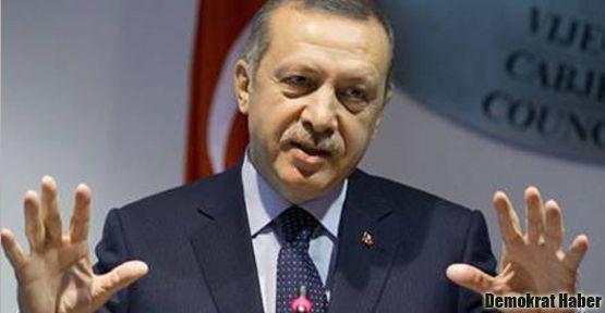 Erdoğan: Atama talebi öğretmenlik mesleğine haksızlık