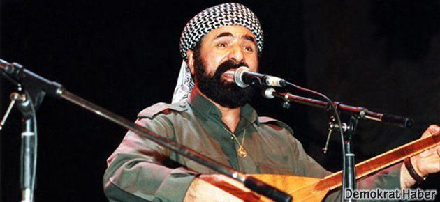 'Erdoğan-Barzani görüşmesine Perwer de gelecek'