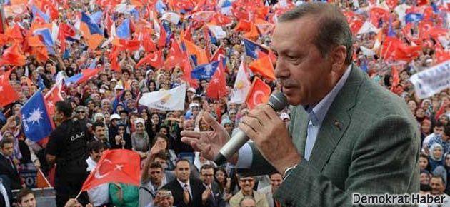 Erdoğan: Bir Besmele milyonlarca tweet'e bedeldir