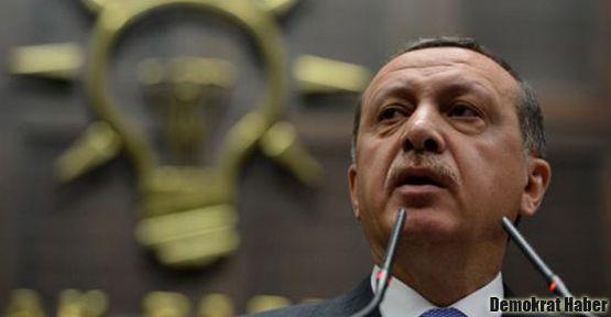 Erdoğan: CHP Dersim'i reddediyor, bu patolojik vakadır