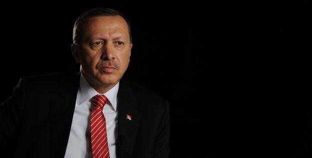 'Erdoğan değişmez, değişir gibi yapar; aklında erken seçim tilkileri dolaşıyor'