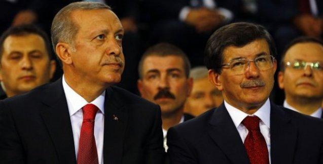 Erdoğan: Demirtaş tehdit mi ediyor? Hemen 'iç güvenlik' paketini çıkarın