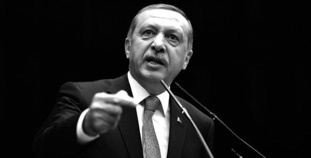 Guardian: Erdoğan daha fazla güç kazanmamalı, denge duygusu onu terk etmiş
