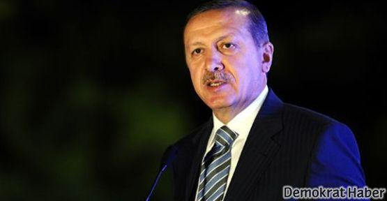 Erdoğan: Hakikat Komisyonları yok, 7'şerli komisyonlar var