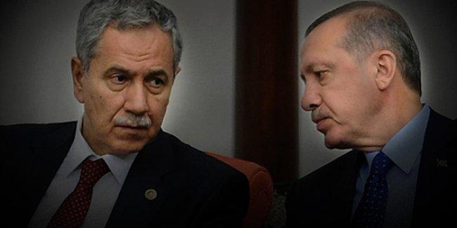 Erdoğan-Hükümet tartışmasının perde arkasında ne var?