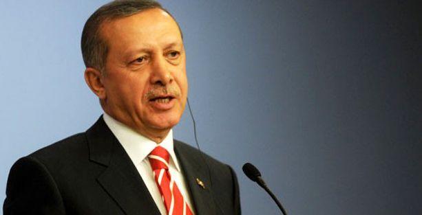 Erdoğan: İmralı ile siyasi görüşme yok