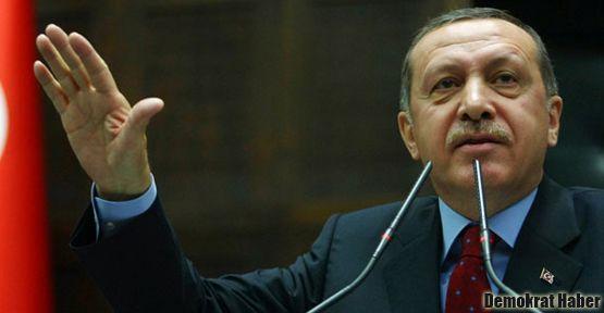 Erdoğan: İmralı'ya gidecek heyet bu akşam netleşecek