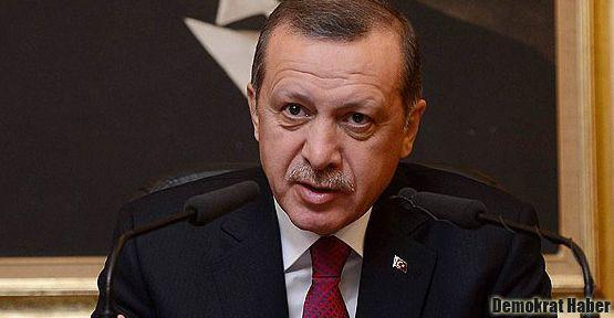 Erdoğan: İmralı'ya ziyaretle ilgili bir karar yok