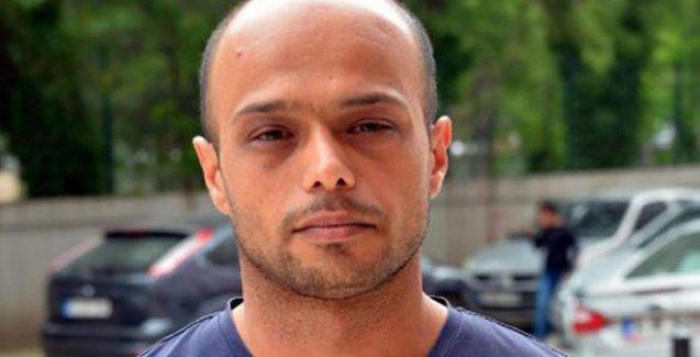 Erdoğan'ın 'Nankör' dediği işçi: Asgari ücrete mahkum edildik