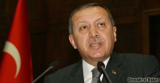 Erdoğan istedi; ÖYM'ler kalkıyor