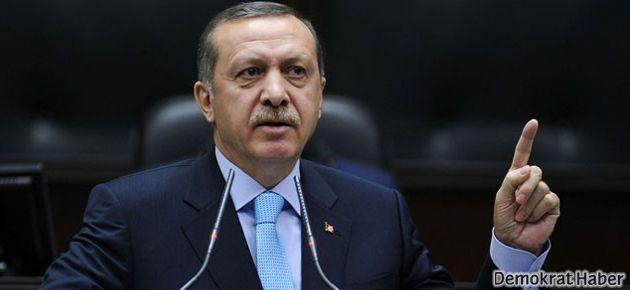 Erdoğan: Bahçeli dönemini inceleteceğiz