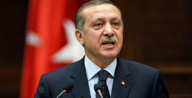 Erdoğan, kredi kuruluşlarını ekonomi cahili ilan etti