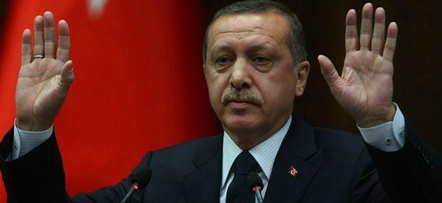 'Erdoğan muharebeyi kazandı, savaşı değil'