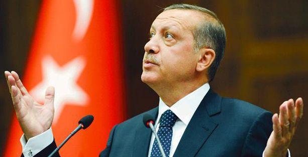 Erdoğan seçim sürecinde Başbakan olarak kalabilecek mi?