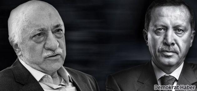 Erdoğan: Gülen, sıkıysa kime beddua ettiğini söylesin