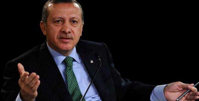 'Erdoğan'a hakaret gerekçesiyle bugüne kadar kaç kişi gözaltına alındı?'