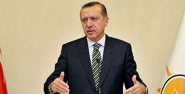 Erdoğan'dan CHP'li Nazlıaka'ya: Ayakkabıyı atma, sana lazım olur