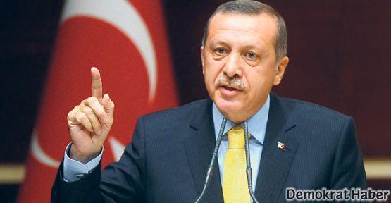 Erdoğan Halepçe katliamını andı