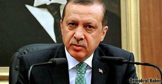 Erdoğan'dan Kılıçdaroğlu'na Kürecik yanıtı