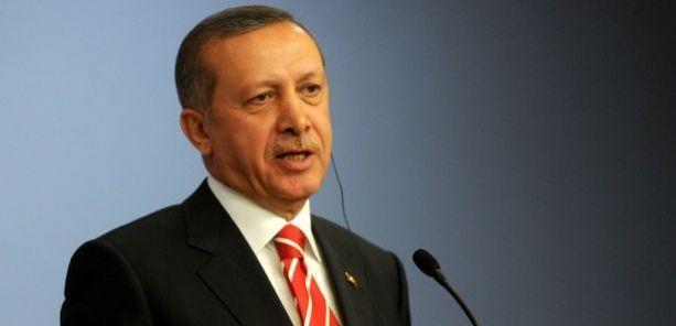 Erdoğan'dan New York Times'a: Edepsizlik, alçaklık, adilik