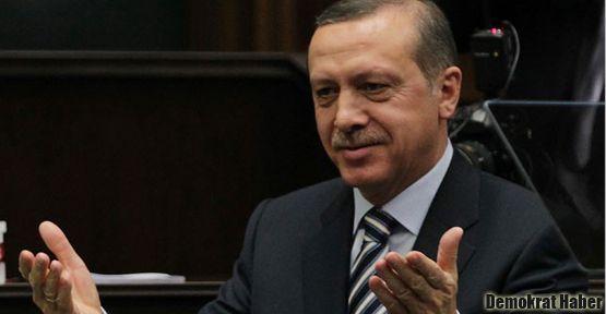 Erdoğan'dan 'teklik' vurgusu ve 'operasyonlara devam' mesajı